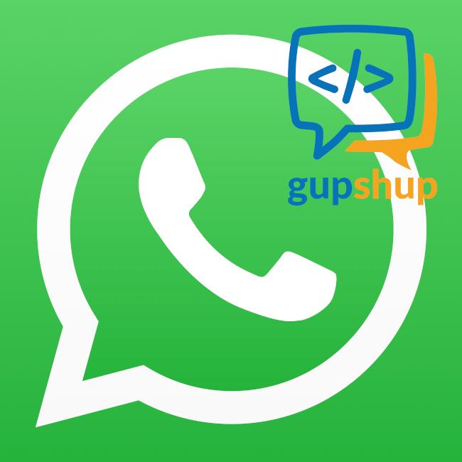 Wiki WhatsApp Business API Gupshup