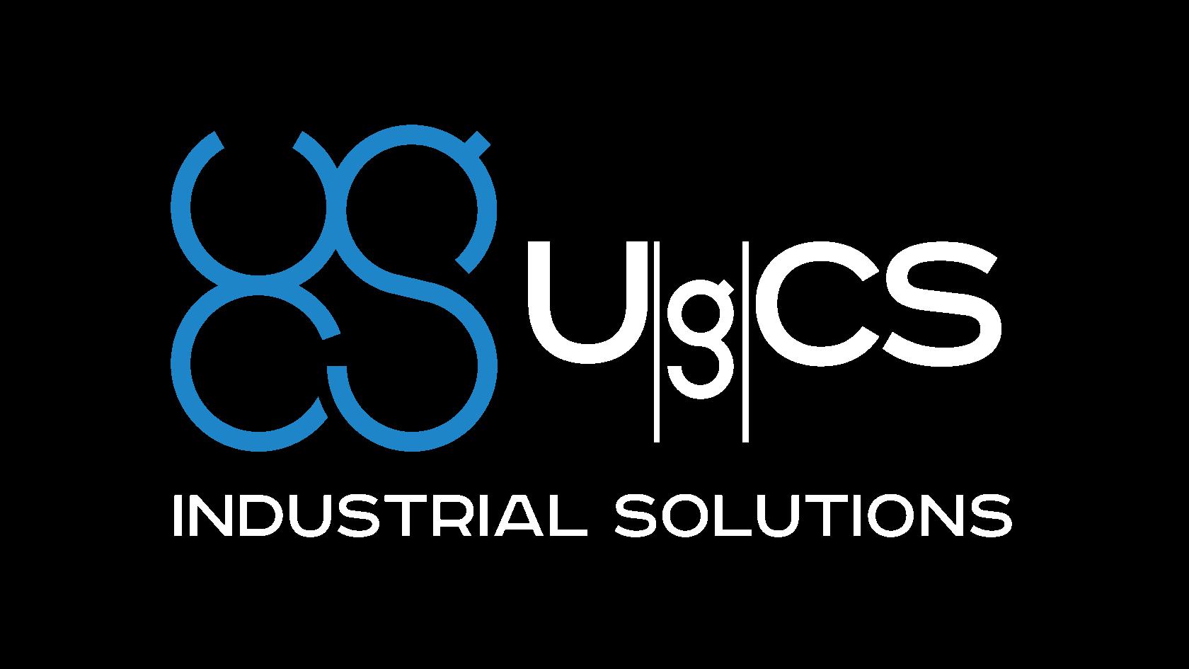 UGCS industrial solutions