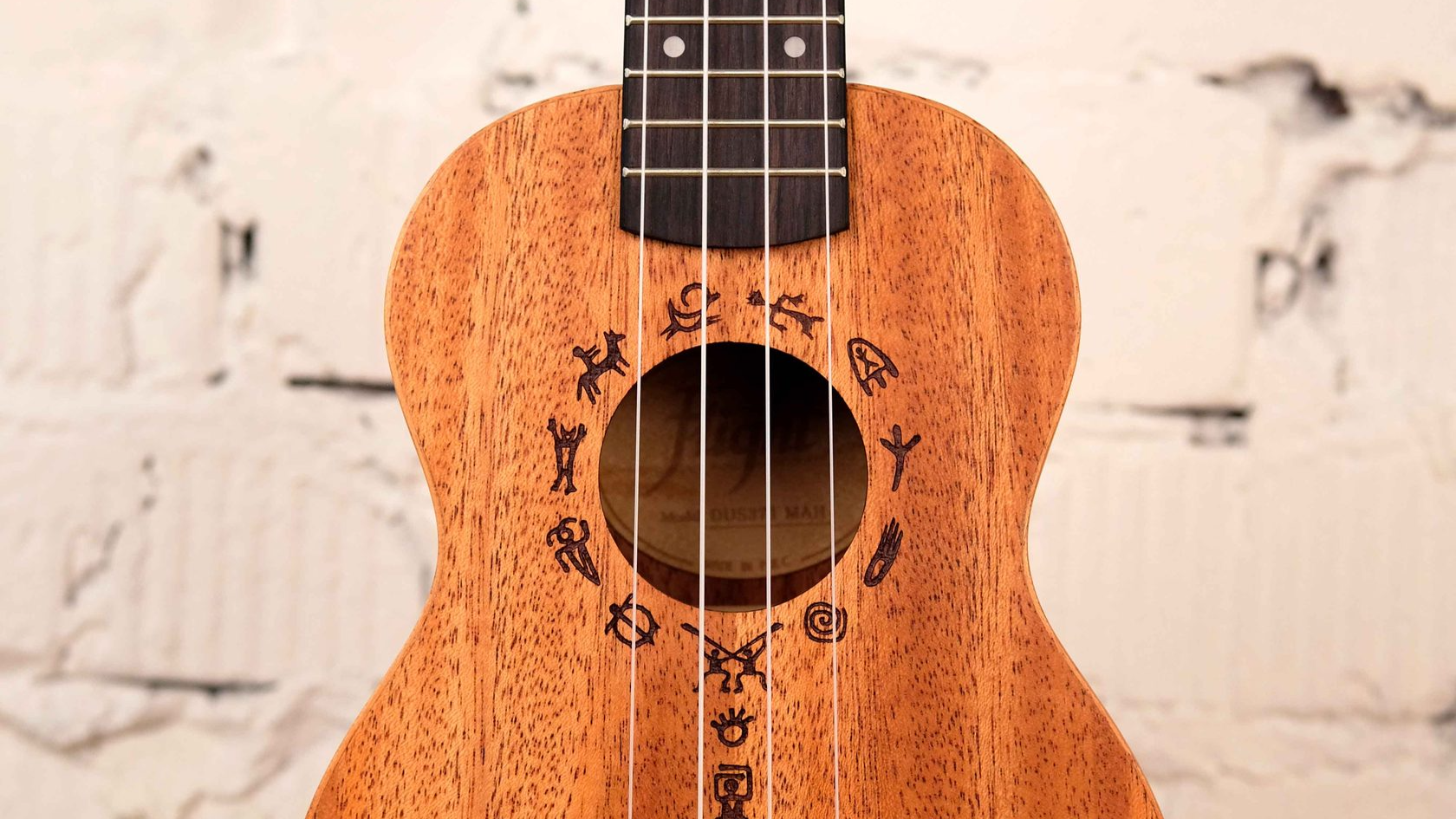купить укулеле сопрано Flight с фирменным чехлом в комплекте в магазине укулеле Ukelovers, ukulele soprano, укулела