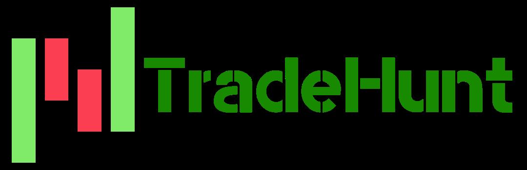 TradeHunt