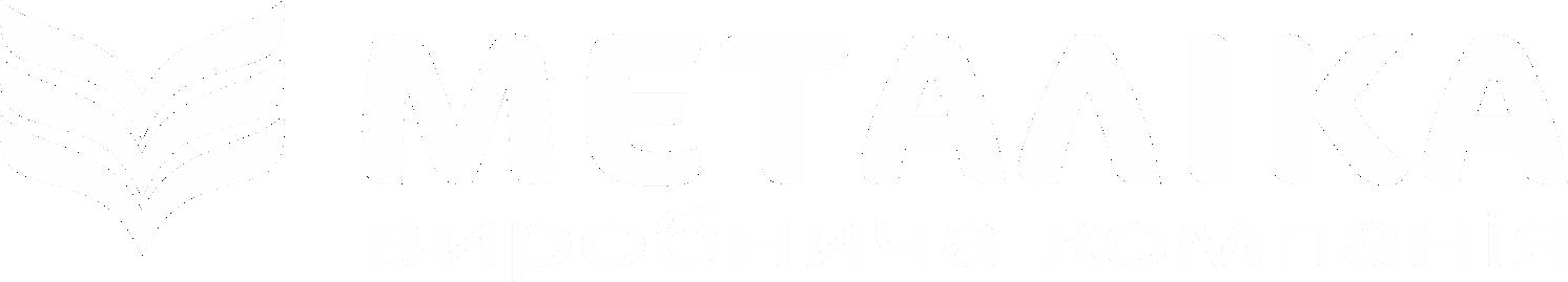 ВК Металіка