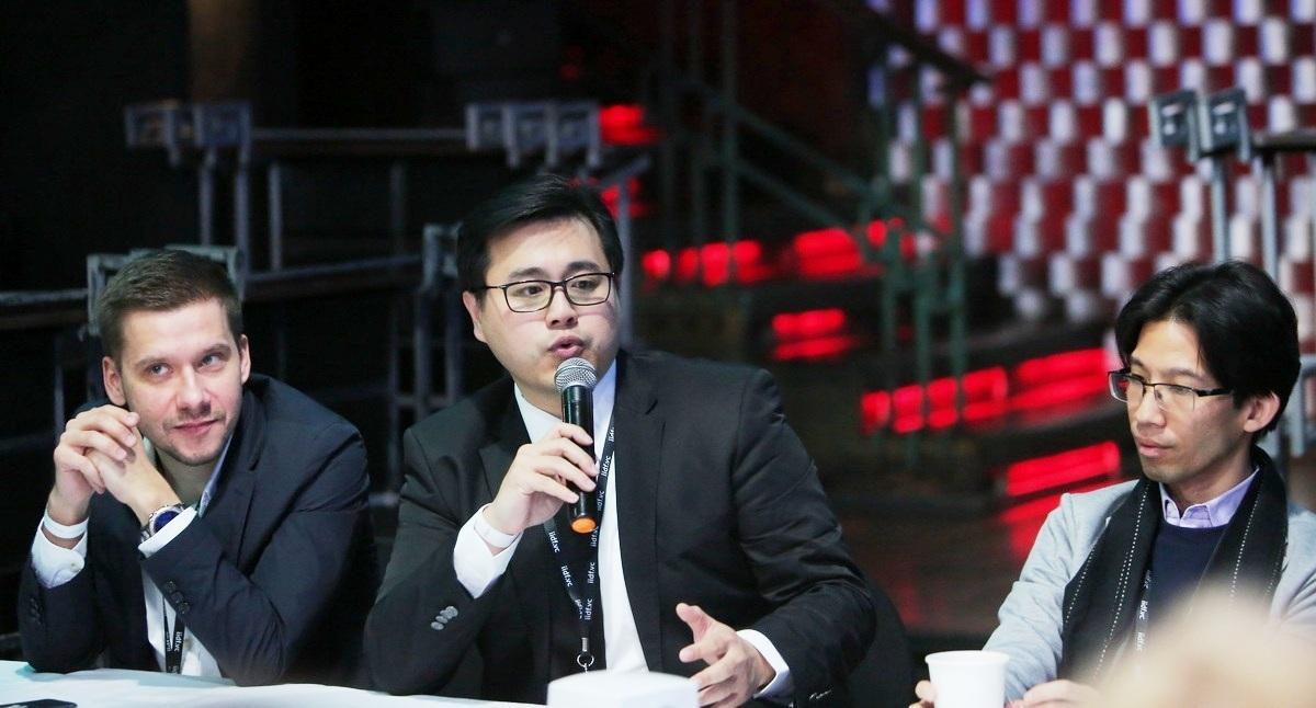 Бизнес с Китаем, работа с китайцами, китайцы менталитет