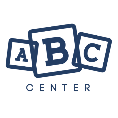 ABC - центр - школа английского языка в Новосибирске и онлайн