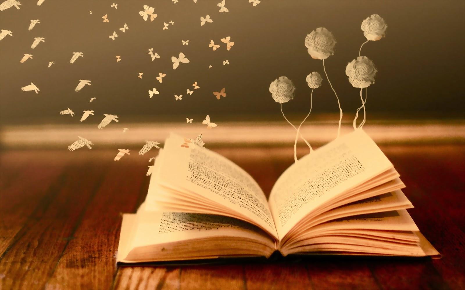 10 книг, которые помогут прокачать мозг!