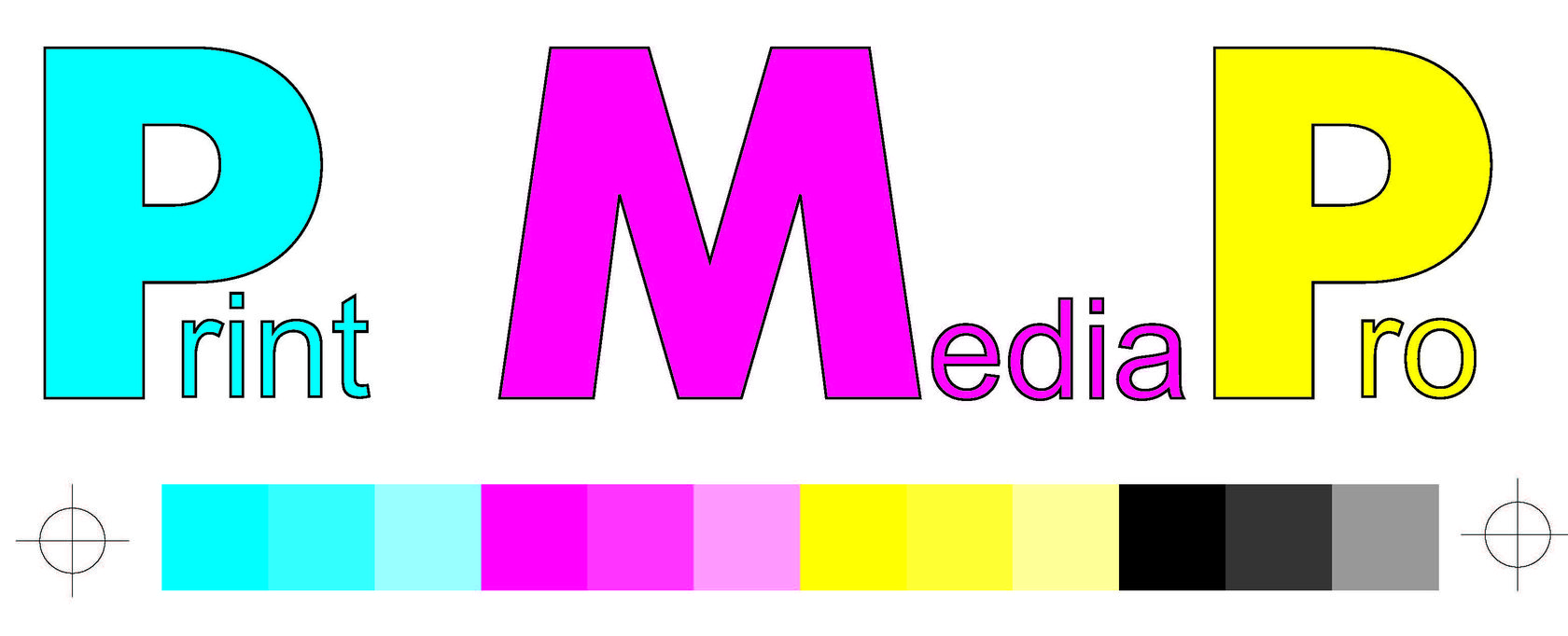 Print Media Pro