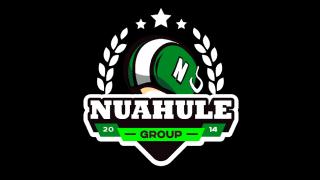 Nuahule group сеть кальянных