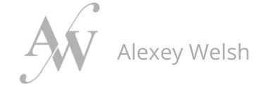 Alexey Welsh