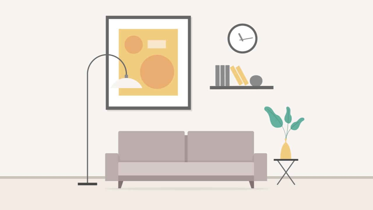 Купить комнату для сдачи в аренду есть ли смысл
