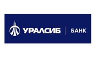 ипотека, оформить ипотеку в новосибирске, лучшие банки, уралсиб