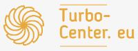 Turbo-Center