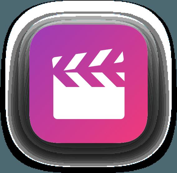 Cinema.app