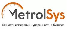 МЕТРОЛСИС