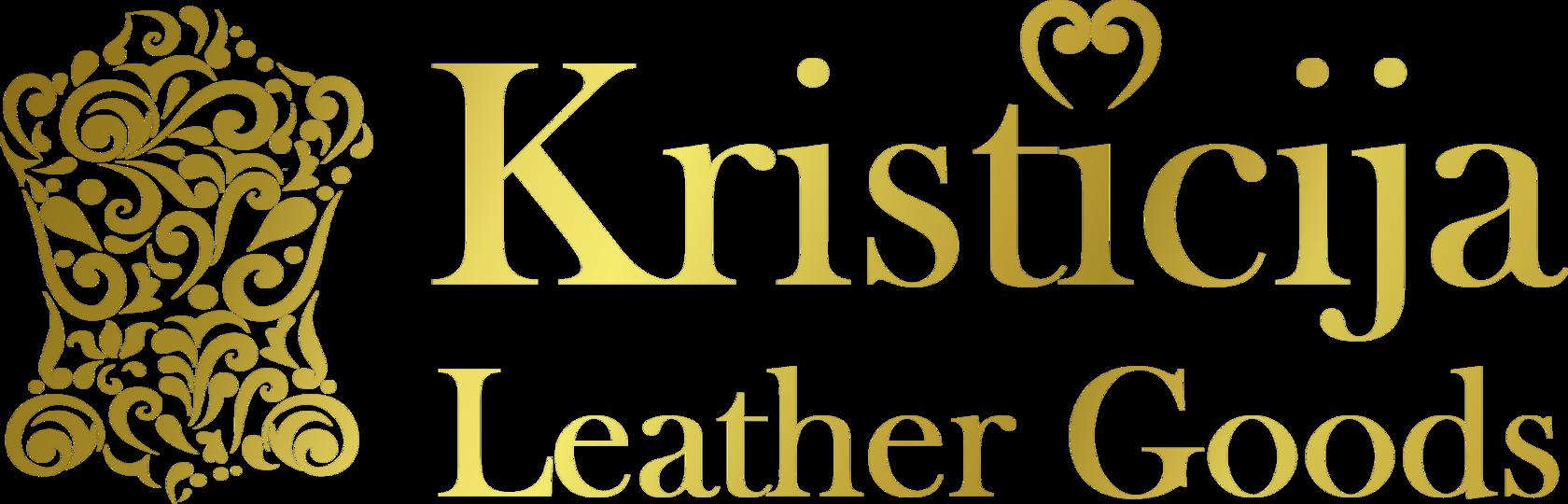 Kristicija Leather Goods