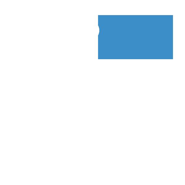 Навчаємо співробітників