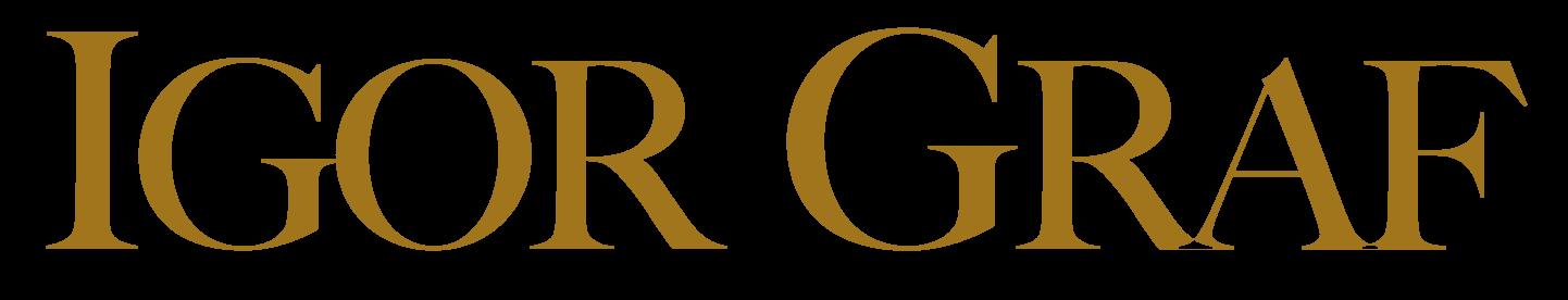 Igor Graf