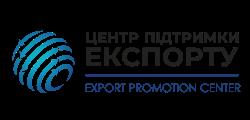 Центр підтримки експорту