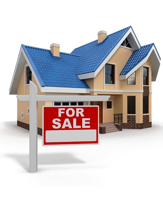 все квартиры и дома строго по цене застройщика
