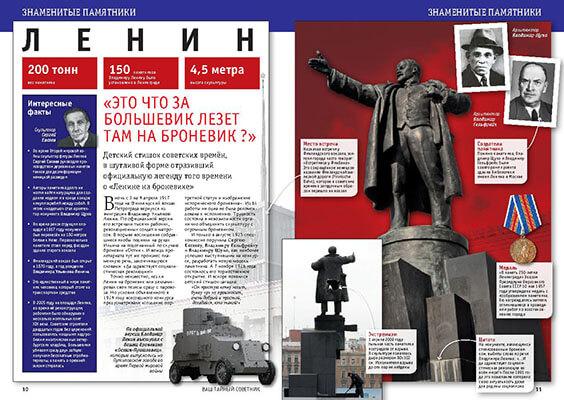 Памятник Ленину у Финляндского вокзала. История