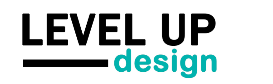 Level UP Design