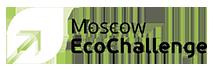 Moscow Eco Challenge