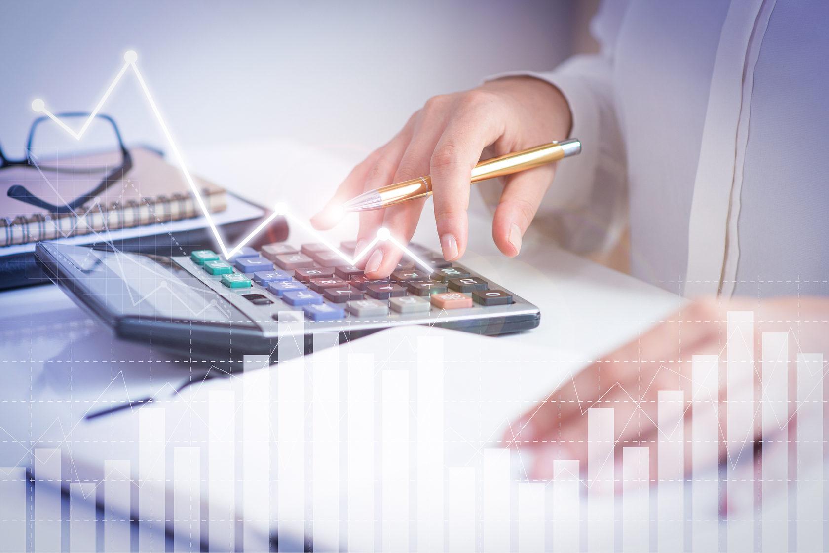 Как начать ведение бухгалтерии на усн налоговая проверка ооо на усн 6