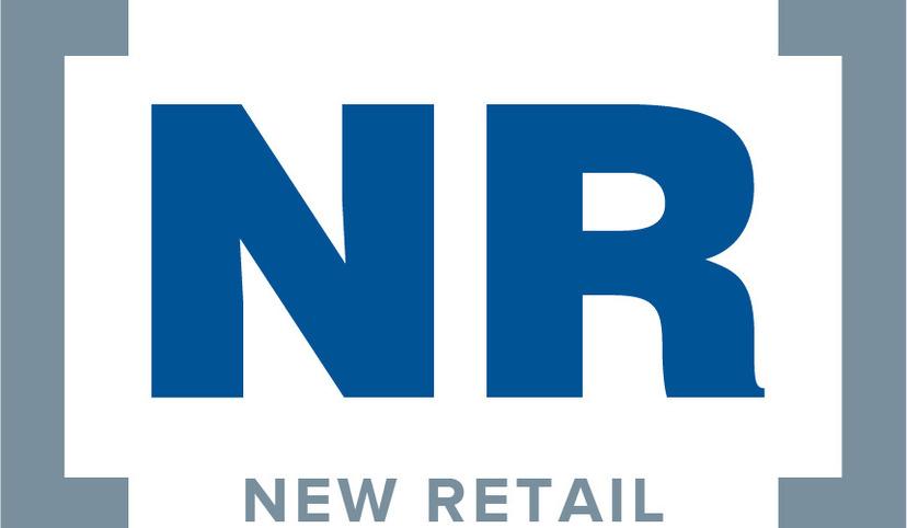 Издание New Retail