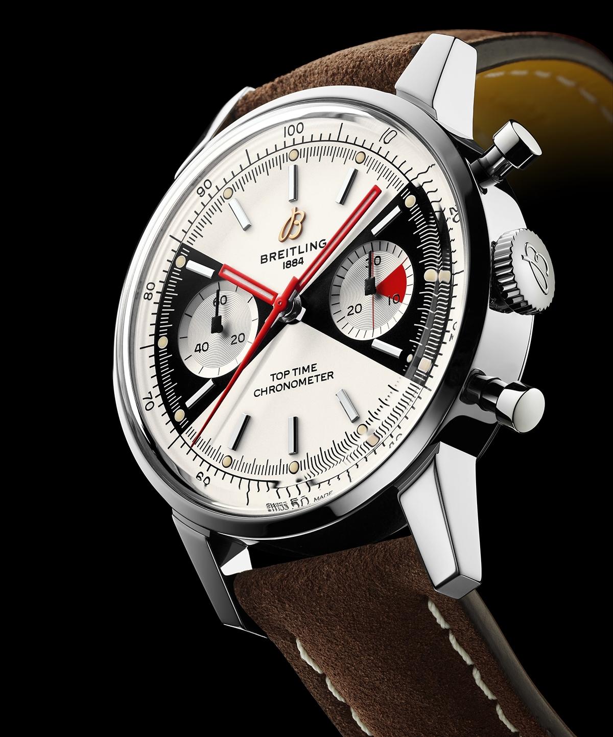 Часовой Ломбард Breitling - Продать часы Breitling