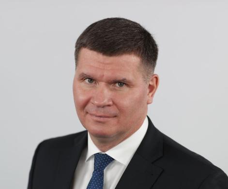 Gennadiy TUZHILIN