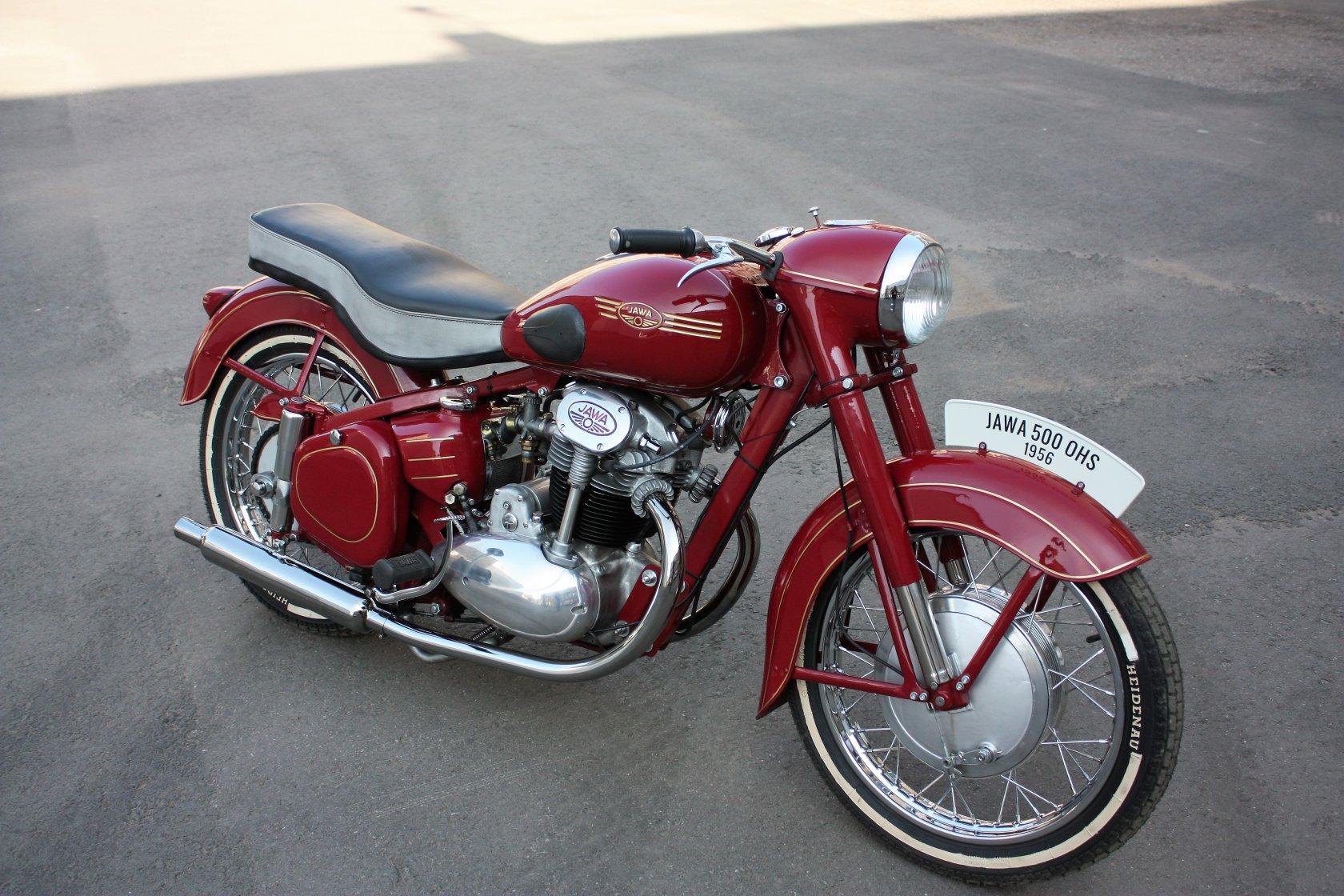 ездила все модели мотоцикла ява фото скребок, используемый для
