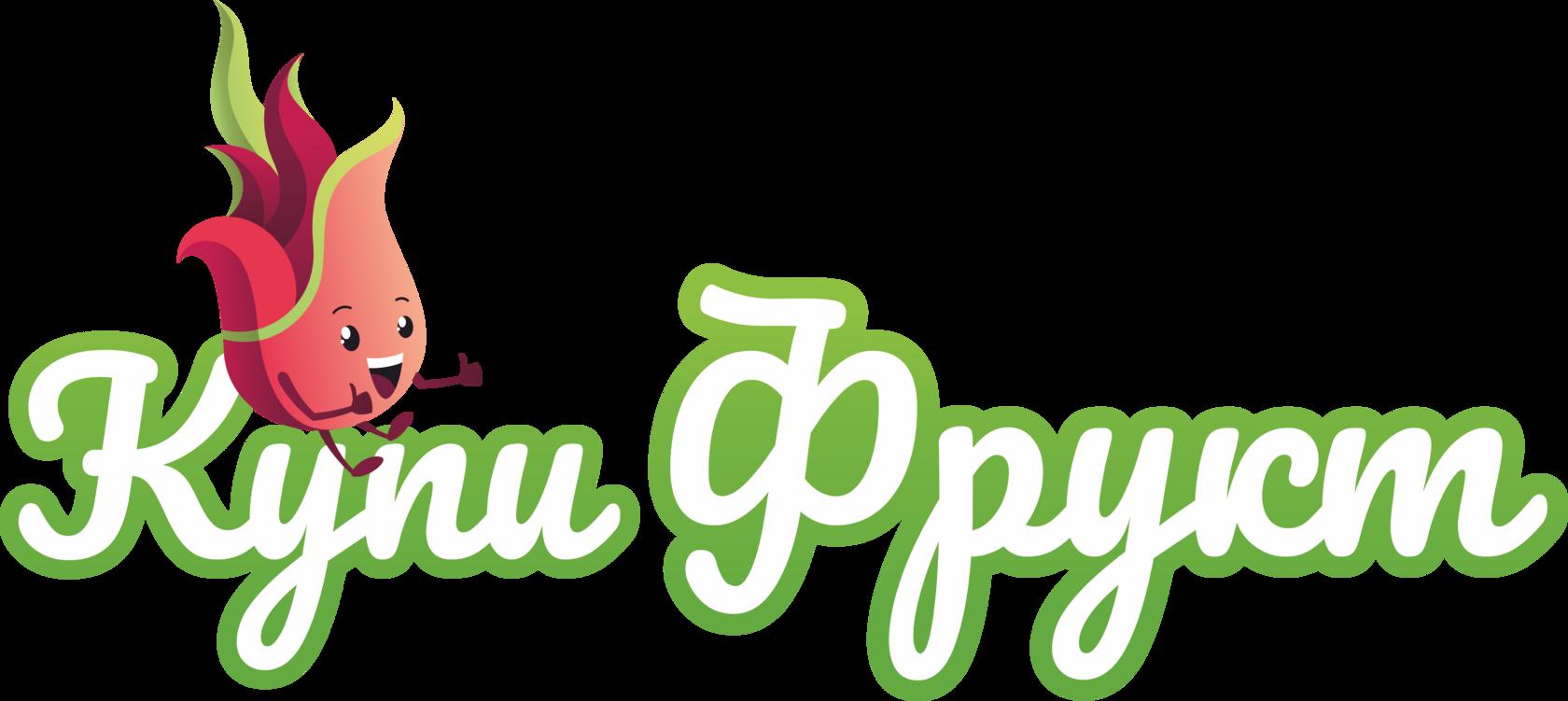 Kupifrukt.com