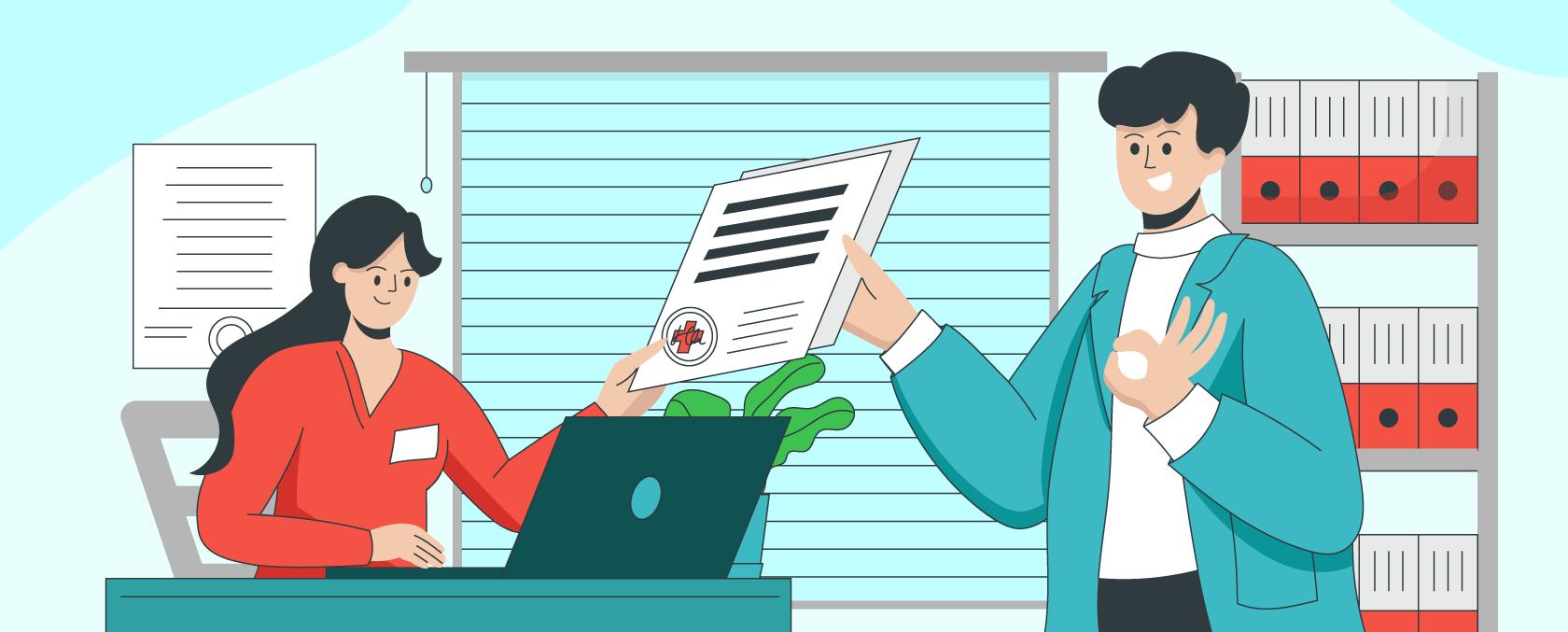 Появились новые правила лицензирования медицинской деятельности