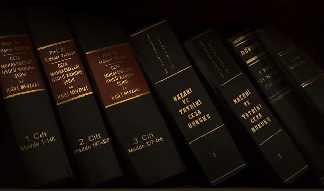 Сроки апелляции в уголовном деле