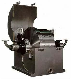 Электродвигатель MarelliMotori