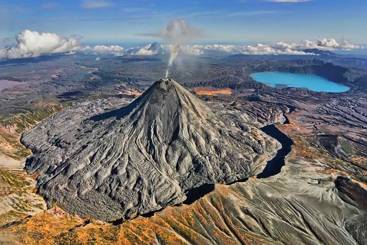 вулкан россия com