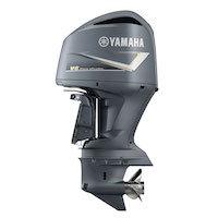Yamaha-2 4