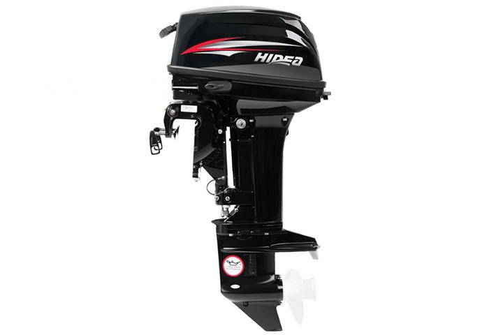 Hidea HD18FES - каталог, цена, доставка