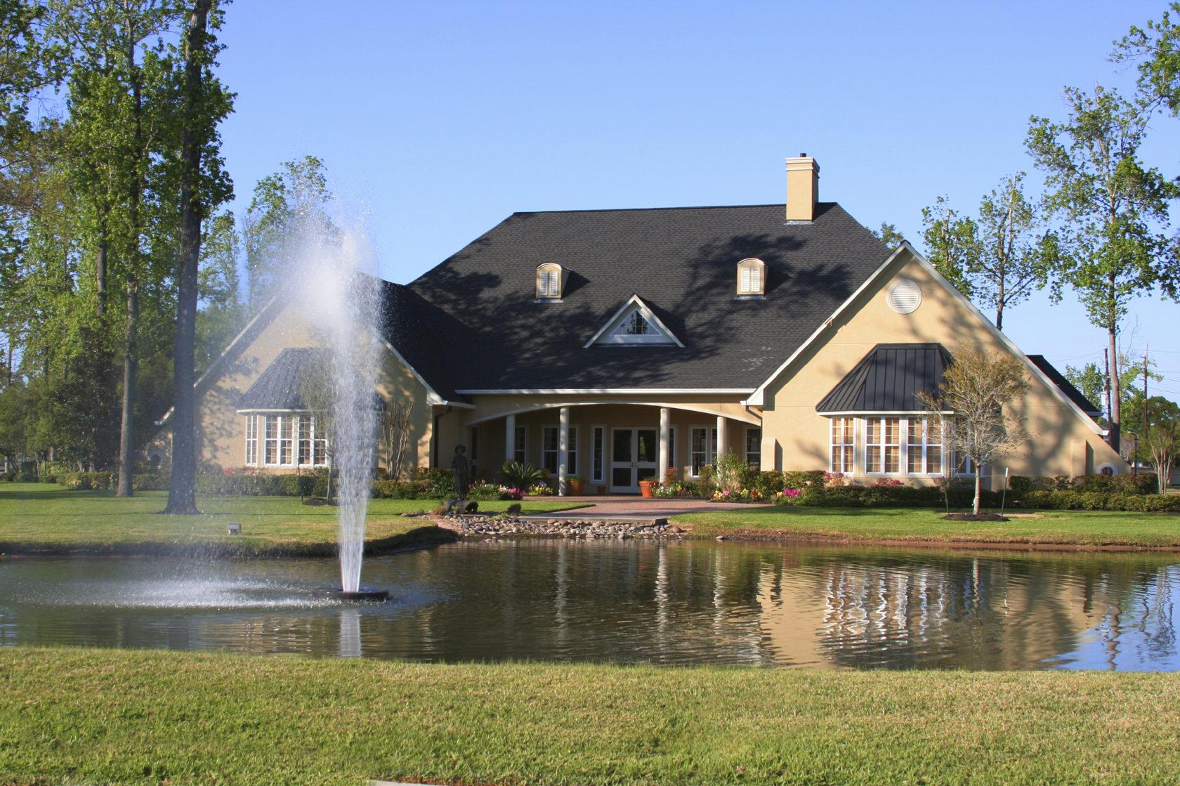 было картинка дом и вокруг домашних этом