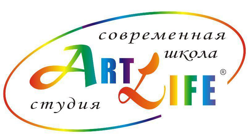 Альтернативная школа Art Life