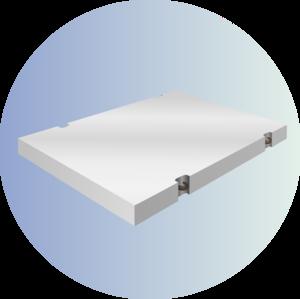 Питон бетон стоимость бетона руза