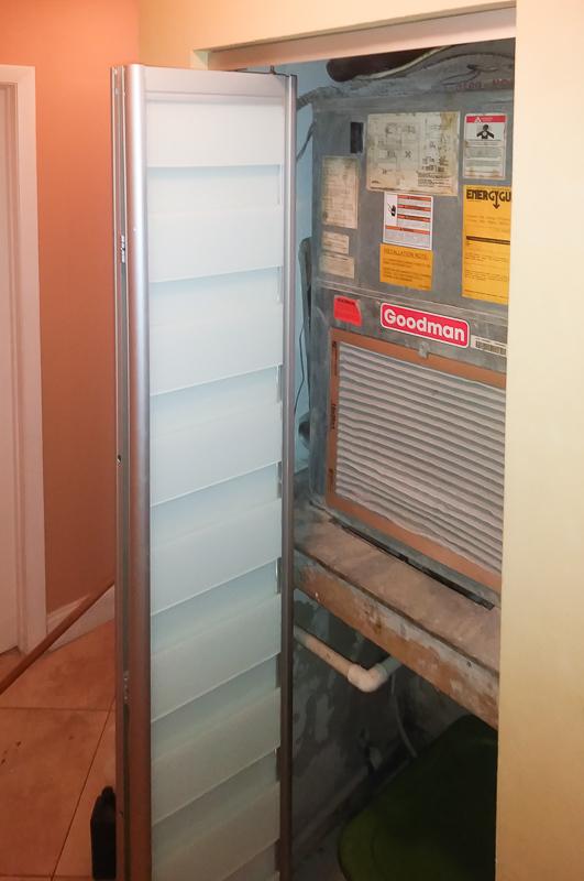 Modern Ac Closet Doors From 350