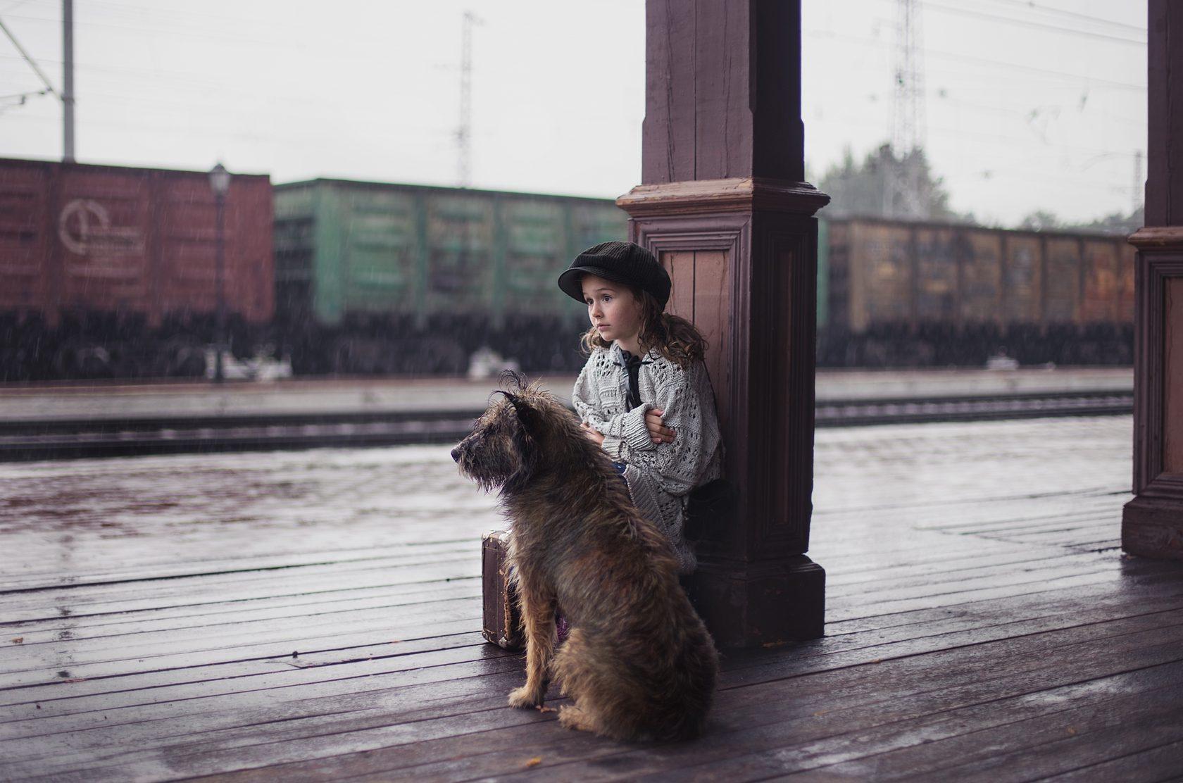 подработка начинающим фотографам нижний новгород очень редко отличается