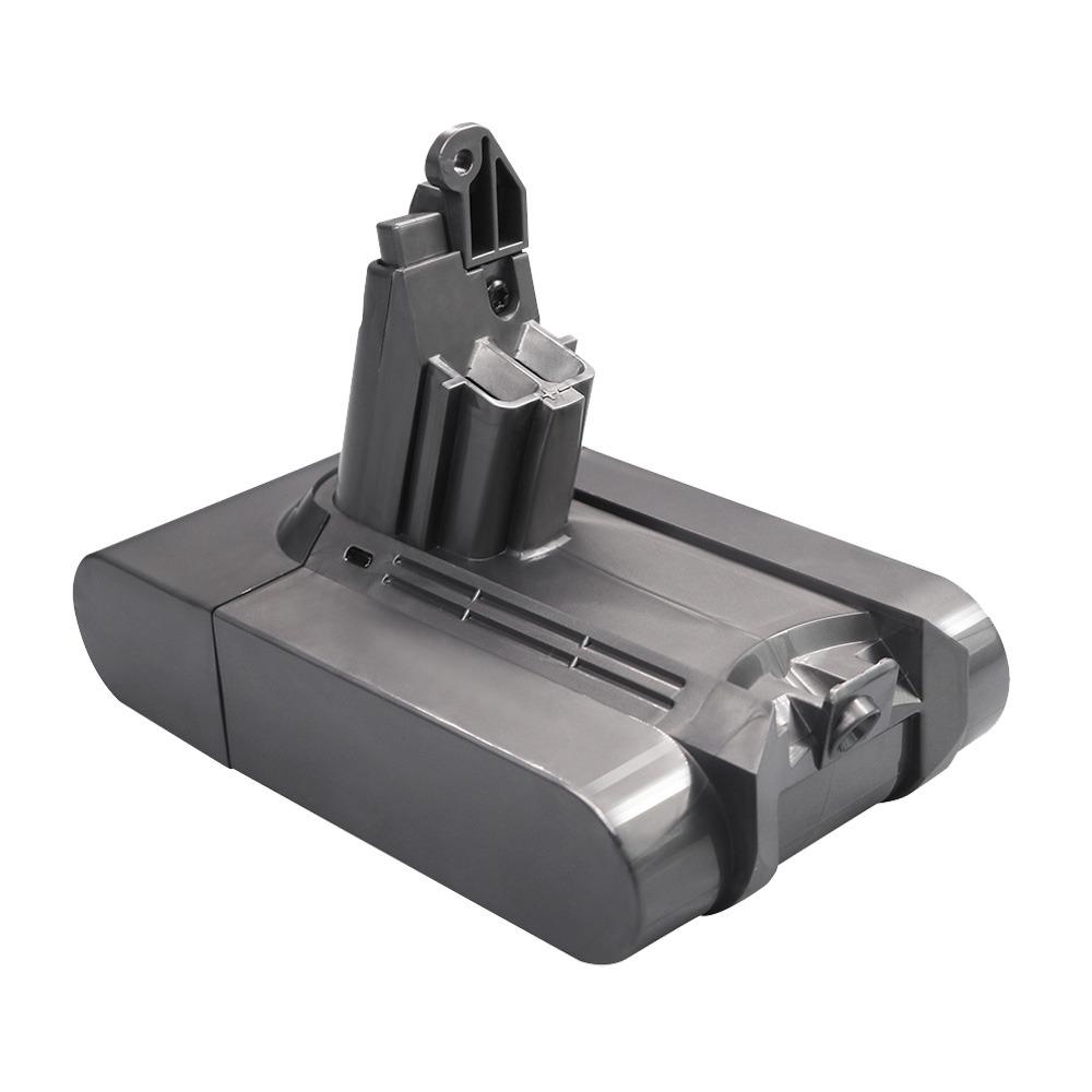 Аккумулятор dyson dc62 купить в москве дайсон 37 мощность