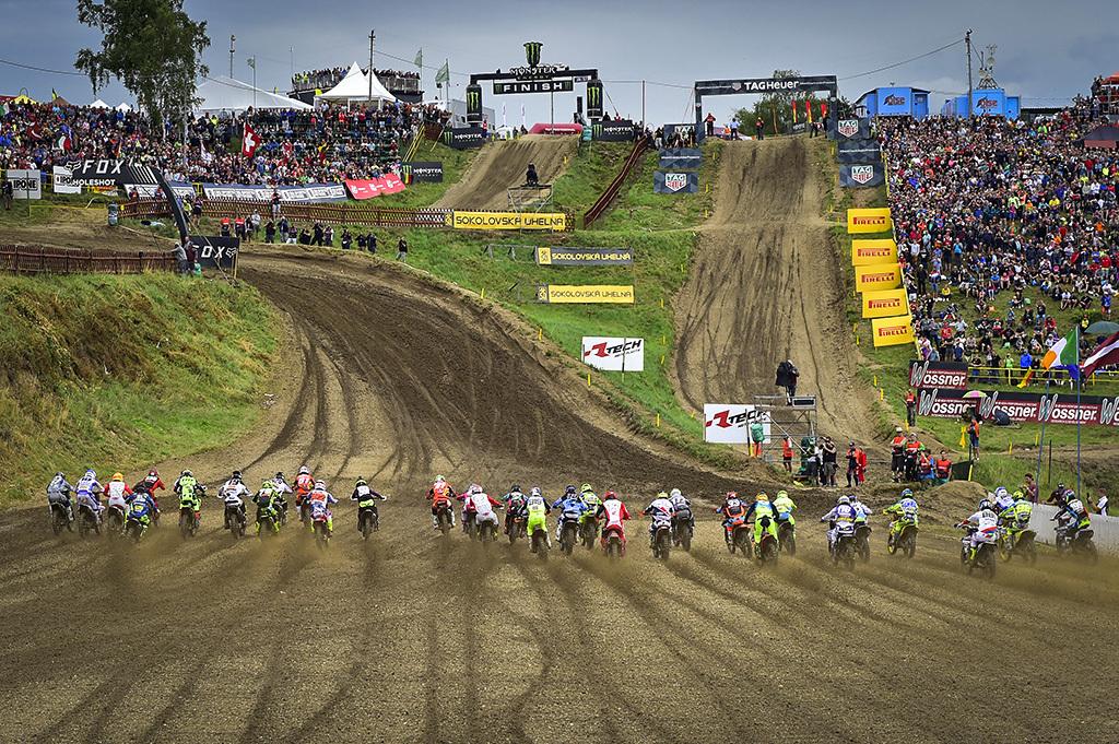 Гран-при в Локет будут проводиться до 2025 года