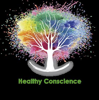Healthy Conscience