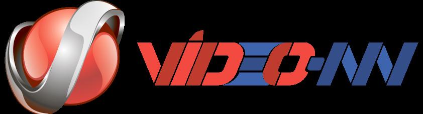 VIDEO-NN