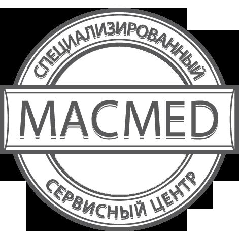MacObmen
