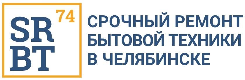 ГлавСвайТорг