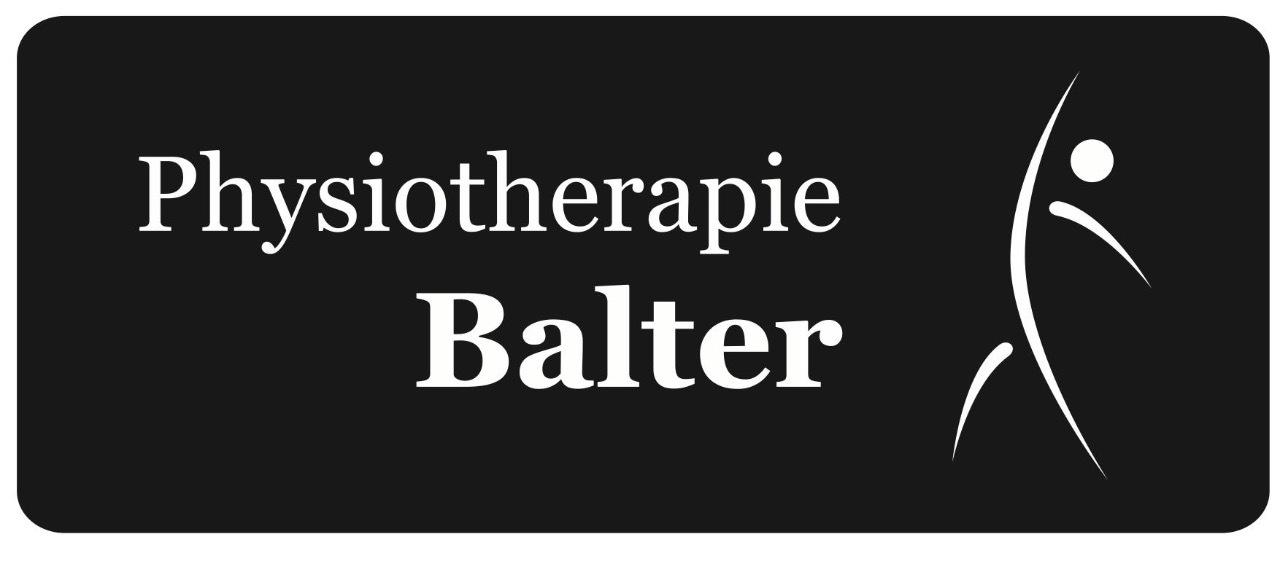 Balter Physiotherapie Praxis in Karlsruhe
