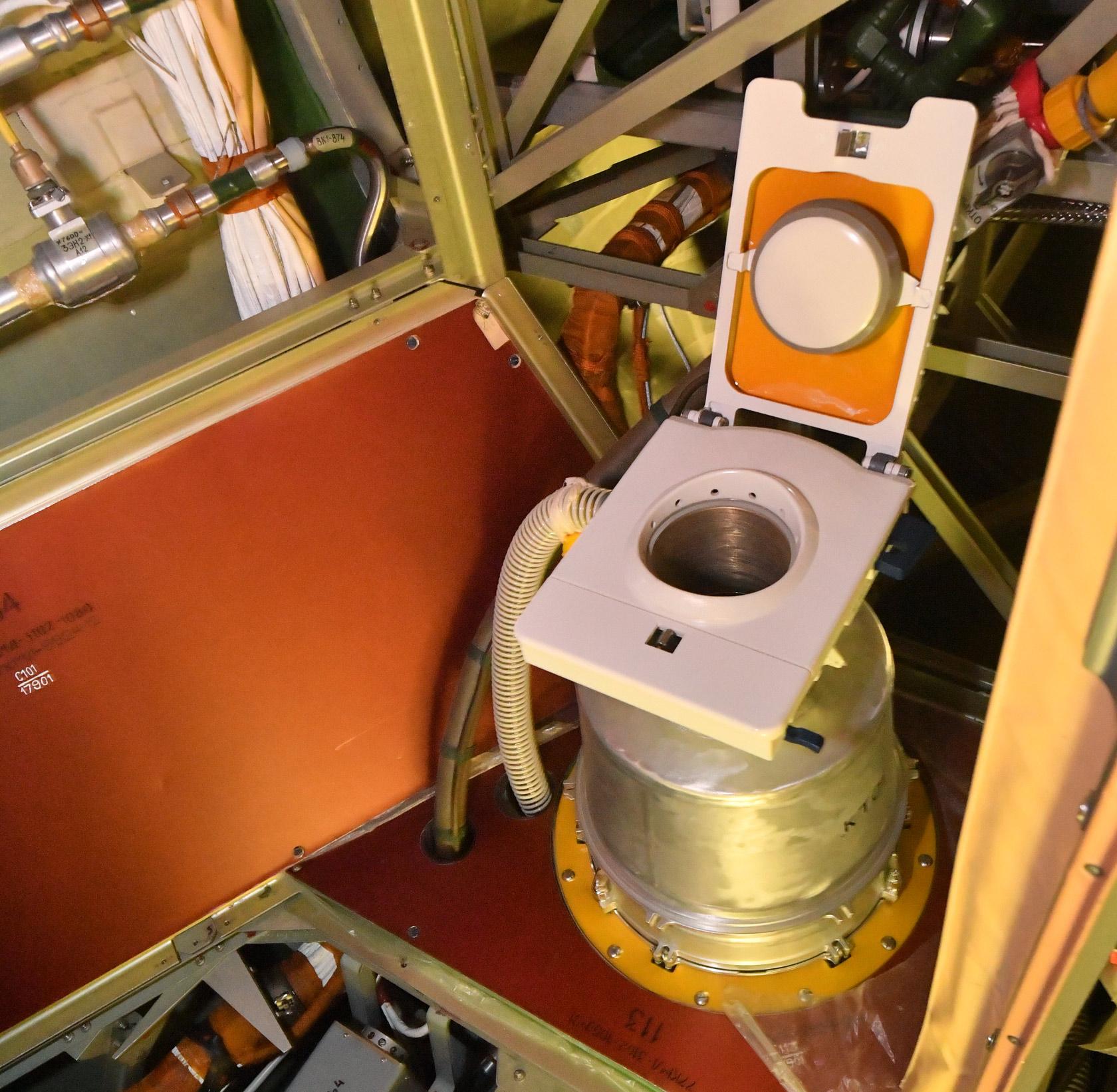 """Proton-M (MLM-U """"Nauka"""") - Baï - Mi-juillet 2021 - Page 9 --"""