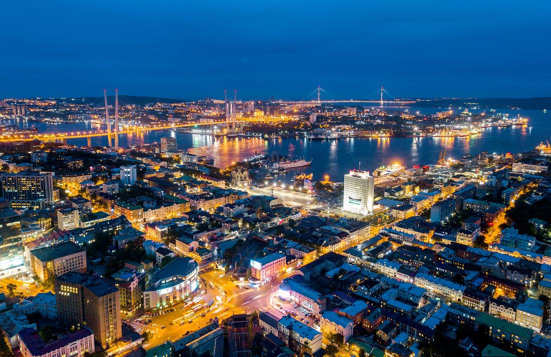владивосток картинки города фото эстетичный вид